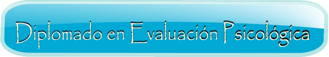 Diplo_eval_psic