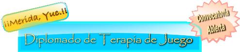 Diplo_merida_convoc