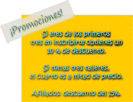 promocion_talleres