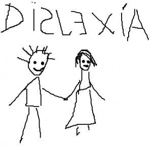 dislexia_entrada1