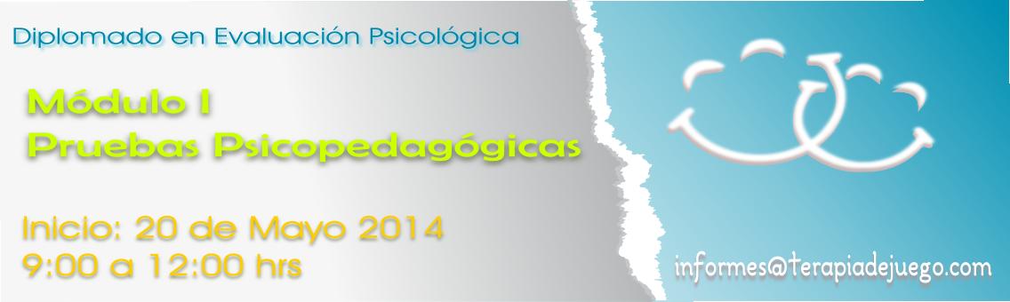 pruebas_psicoped_2014b