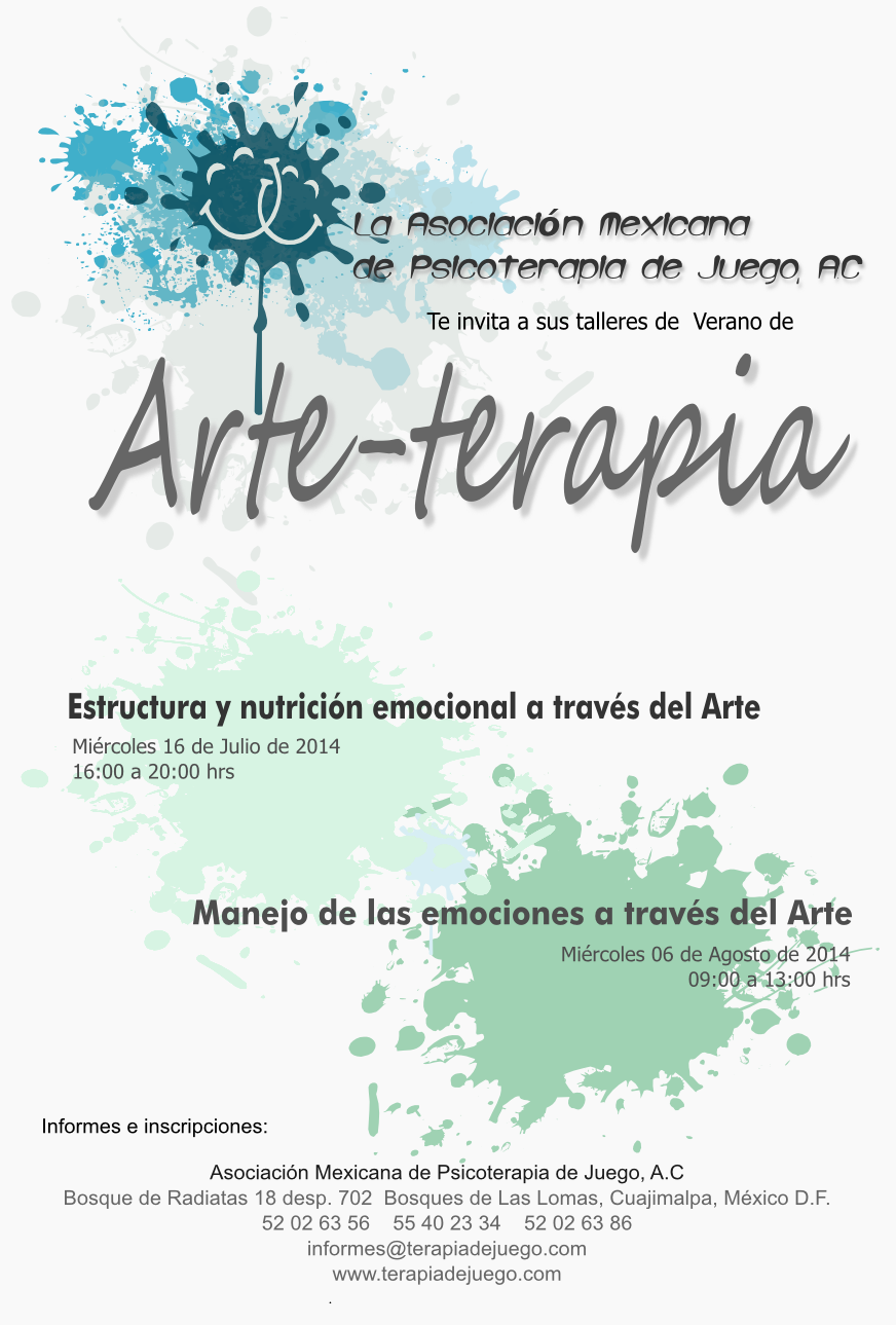 poster_arteterap
