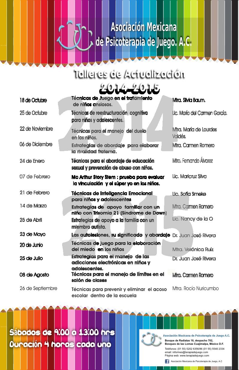 poster_talleresweb