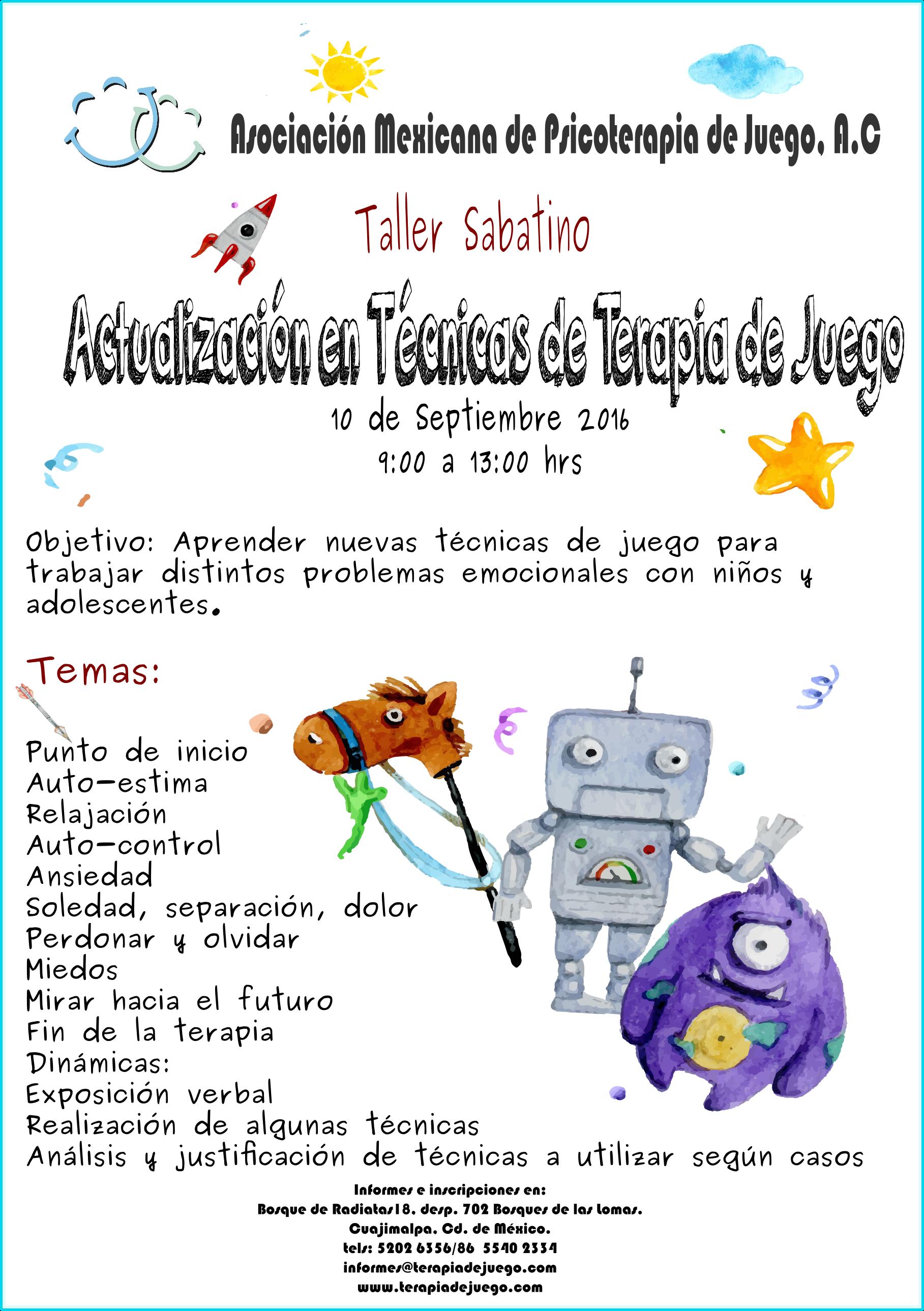 Poster_terjgo