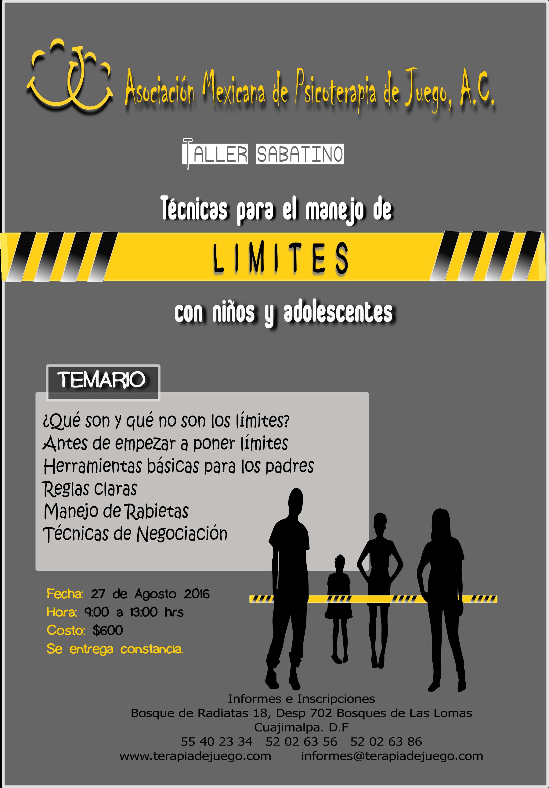 poster_limites2016
