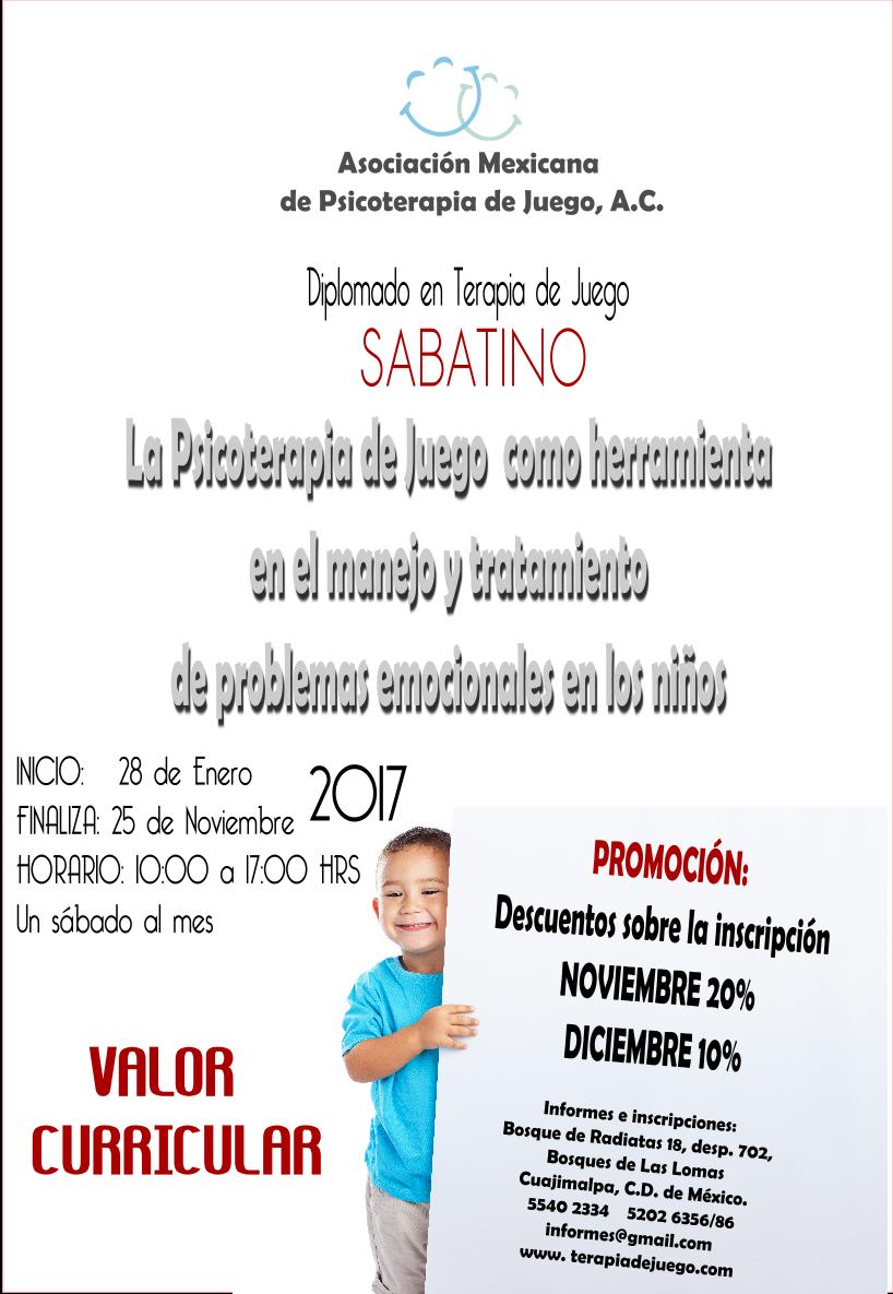 diplo_jgo_sab2017