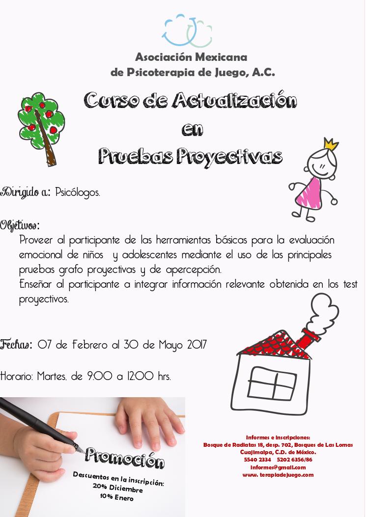 poster_proyectivas