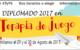 DIPLOMADO TERAPIA DE JUEGO CD-MX 2017-2018